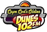 Dune 102 FM