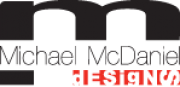 Michael McDaniel Designs